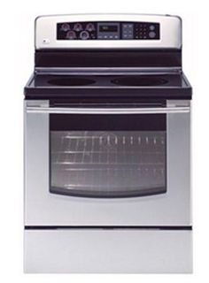 #Recall alert - major appliance brand recalls 161,000 electric ranges due to burn and fire hazards! #safety #warnings