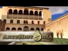 La Alhambra de Granada - YouTube