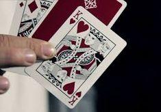cara bermain zynga poker agar menang cara bermain zynga poker agar menang- Kali ini kami sanggup memberikan review mengenai website koinjudi.com yg sudah sangat ternama di kalangan pecinta judi online. Admin sendiri sudah cobalah main di situs ini. Pengalaman yg diberikan sangat keren & server gamenya pula amat stabil.     terhadap penampilan homepage web Koinjudi.   #carabermainzyngapokeragarmenang #JudiCemeOnlineTerbesar2018Koinhoki #SitusJudiCemeOnlineTerpercaya