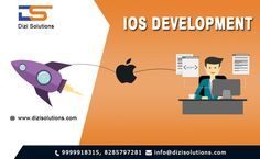 Expand your Business Globally with iOS Mobile App Development Services, Get started with our services today call.......+91 9999918315 or visit Our website For more:http://www.dizisolutions.com/ #IOSdevelopment,#appdevelopment,#Digitalmarketing,#SEO,#SMO,#SMM,#PPC,#Dizisolutions,#webdevelopment,#Webdesign