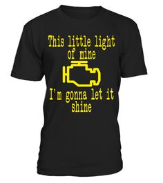 """# CEL Check Engine Light Funny Car Racing Mechanic T-Shirt .  Special Offer, not available in shops      Comes in a variety of styles and colours      Buy yours now before it is too late!      Secured payment via Visa / Mastercard / Amex / PayPal      How to place an order            Choose the model from the drop-down menu      Click on """"Buy it now""""      Choose the size and the quantity      Add your delivery address and bank details      And that's it!      Tags: CEL Check Engine Light…"""