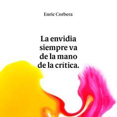 Enric Corbera Sastre