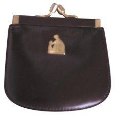 Lanvin Vintage Bag