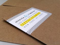 100 Wraparound return address labels by ForLikeEverNY on Etsy, $50.00