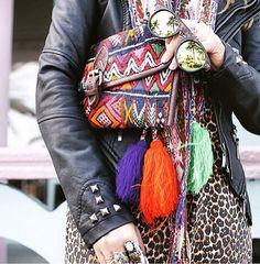Sollis Jewellery via Instagram