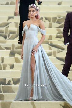 Straps Prom Dresses, 21st Dresses, Gala Dresses, Red Carpet Dresses, Strapless Dress Formal, Formal Dresses, Wedding Dresses, Quinceanera Dresses, Chiffon Dress