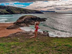 Murder Hole Beach, Donegal Donegal, Photo And Video, Videos, Beach, Water, Travel, Outdoor, Instagram, Gripe Water