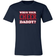 For Jeff mainly...but some of the other dads might rock  it!!!