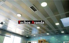 #TechosBarceo #TechosBarruecopardo #TechosLaBastida #TechosBéjar #TechosBeleña #TechosBermellar