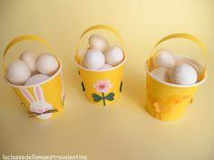 dulceros con vasos desechables18