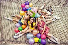 фотосессия подруг идеи: 26 тыс изображений найдено в Яндекс.Картинках