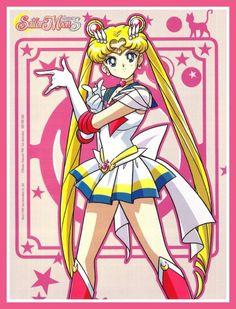 Sailor Moon Manga, Sailor Uranus, Sailor Moon Art, Sailor Moon Crystal, Sailor Mars, Moon Princess, Princess Zelda, Sailor Moon Wallpaper, Back In The 90s