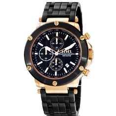 Reloj Level A54701-2 Challenge  http://relojdemarca.com/producto/reloj-level-a54701-2-challenge/