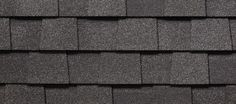 Find Landmark® Premium for your Residential Roofing needs. Certainteed Shingles, Roof Replacement Cost, Roof Shingle Colors, Hickory Hills, Residential Roofing, Home Remodeling, Designer, Paint Colors, Exterior