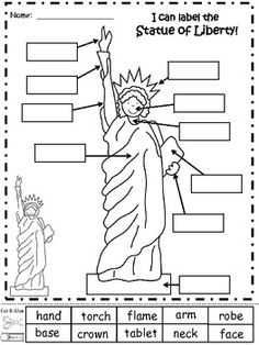 Ruth And Boaz Coloring Pages #coloring #coloringpages