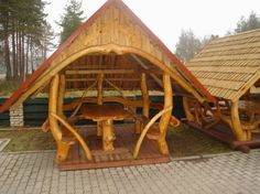 small wooden houses - Google Search