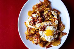 11 Breakfast Recipes to Make Right Now | Tasting Table