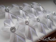 Wedding Sash, Diy Ribbon, Wedding Pinterest, Button Flowers, Corsages, Handmade Flowers, Flower Crafts, Funeral, Wedding Designs