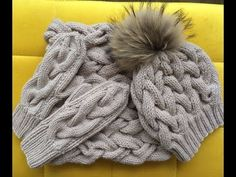 How to make a neck collar glove with a spine Anna Campbell Bridal, How To Make A Beanie, Crochet Christmas Hats, Knitted Hats, Crochet Hats, Gloves Fashion, Baby Scarf, Neck Collar, Neck Warmer