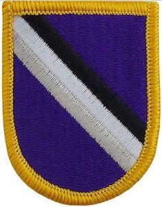 95th civil affairs brigade (airborne)