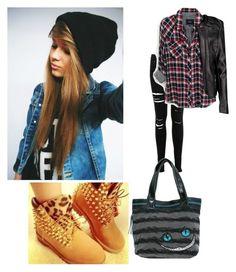 """shopping ~Hope"" by jasminelovesya ❤ liked on Polyvore"