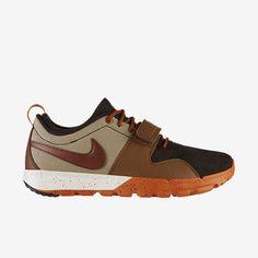 dfd84e2bb92 Nike TrainerEndor x Poler Men s Shoe Nike Trainerendor