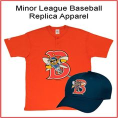 Little League Baseball Uniforms and caps for your team. Chose from MLB replica gear or have us custom design a new little league uniform for your team.