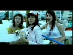 ▶ Dorada 2004 - Curse of the Goat Testimonial - YouTube