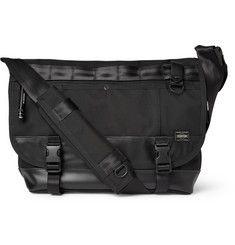 c8080933e3 Men's Designer Bags. Porter BagMr PorterPorter JapanPorter YoshidaDesigner  ...