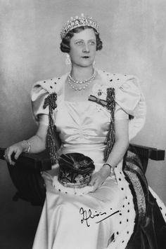 Alexandra, Duchess of Fife, Princess Arthur of Connaught (1891-1959) | Royal Collection Trust