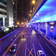 #China #shanghai #highway #cool #nice #amazing #awesome #follow4follow #photooftheday #love #like #photo