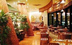 Jai Thai restaurant