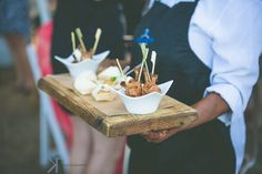 Cape_Town_wedding_photographer94 Cape Town, Photography, Wedding, Valentines Day Weddings, Photograph, Fotografie, Weddings, Photo Shoot, Mariage