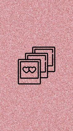 Q`Z`L's 400 sharing analytics Instagram Background, Instagram Frame, Story Instagram, Instagram Logo, Instagram And Snapchat, Instagram Design, Instagram Story Template, Instagram Feed, Instagram Heart