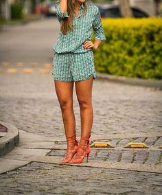.: Moda