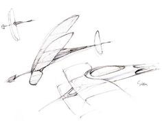 biplane_sketch_ver2_02