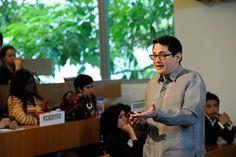 #News, #Politics Sen. Bam Aquino Filed Senate Bill 170 To Establish Trabaho Centers For SHS Grads - http://inewser.com/sen-bam-aquino-filed-senate-bill-170-to-establish-trabaho-centers-for-shs-grads/