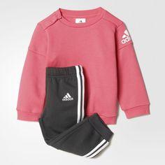 Detalles de Adidas Originals beckenbauer TT track top chaqueta deportiva para entrenamiento chaqueta burdeos rojo ver título original