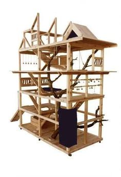 untitled - What more to say other than we just LOVE cool stuff! #catcarekittens #catsdiycondo