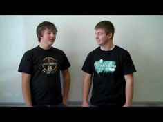 How to Give a 4-H Demonstration. Produced by Walla Walla County WSU Extension.
