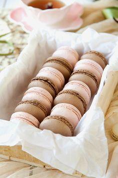 Divino Macaron