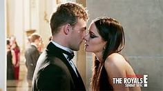 Image result for the royals eleanor and jasper
