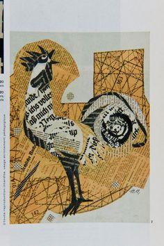 http://www.typogabor.com/Le_Mouvement_DaDa_ou_la_Transgression_en_marche/content/bin/images/large/DSC_0587_DaDa.jpg Hannah Hoch