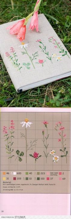 Thrilling Designing Your Own Cross Stitch Embroidery Patterns Ideas. Exhilarating Designing Your Own Cross Stitch Embroidery Patterns Ideas. Embroidery Designs, Embroidery Hoop Art, Ribbon Embroidery, Cross Stitch Embroidery, Floral Embroidery, Cross Stitch Charts, Cross Stitch Designs, Cross Stitch Patterns, Art Patterns