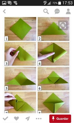 How To, How Hard en How Much: How to Make Origami Monster Bookmarks !: - How To, How Hard en How Much: How to Make Origami Monster Bookmarks ! Origami Monster Bookmark, Origami Bookmark Corner, Bookmark Craft, Corner Bookmarks, Oragami Bookmark, Bookmark Ideas, Bible Bookmark, Bookmark Template, Design Origami