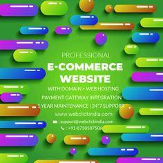 Website Designing Company in Delhi,Web Development Company India Ecommerce Website Design, Website Design Services, Web Development Company, Best Web, Seo Services, Digital Marketing, Web Design, Pocket, Design Web