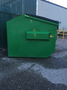 Need a bin?   DUMPSTER RENTAL FOR RENOVATIONS   time to fix those houses and renovate.   Call 403-397-5865 now to talk to us and book your disposal container.   Call garbage bin rental Calgary and ask about our same day service!   Call 403-397-5865 now!    We take mixed DRYWALL Waste    20 cubic yard bin$249 plus Tonnage 3 Day Rental$11 / Day After   30 cubic yard bin$299 plus Tonnage 1 Week Rental  $11 / Day After   Call to price these items   Contamination, Compressed Cylinders…