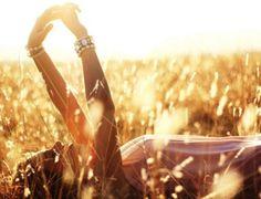:) sun sunny day