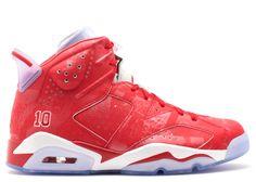 4f3dcf3f8cf0 Air Jordan 6 Retro X Slam Dunk