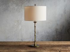 Check out Arhaus Furniture's collection of table & bedside lamps. Add contemporary table lamps for the perfect bedroom look. Bedside Table Lamps, Table, Bedside Table Contemporary, Table Lamp, Contemporary Table Lamps, Arhaus, Linen Shades, Contemporary, Arhaus Furniture